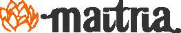 Maitria Logo